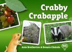 Hello Trees, Crabapple, Crab Apple Trees, Tree Books for Children