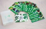 Hello Trees Classroom Pack, Hello Trees, EYFS