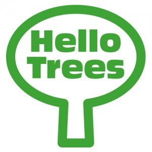 Hello-Trees-Logo