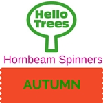 Hornbeam Spinners Resource Sheet